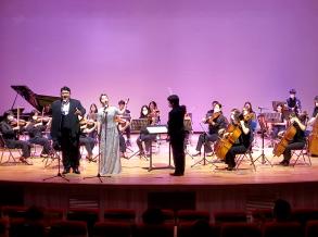 [공연장상주단체육성지원사업] 챔버오케스트라와…